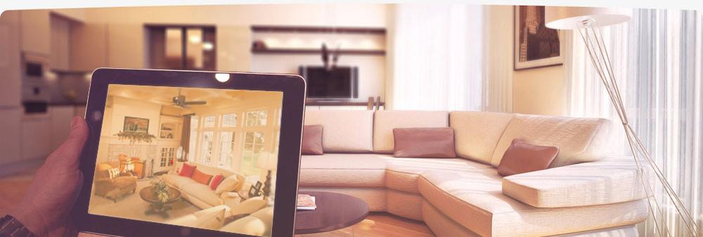 home_design сам себе дизайнер. Как сделать квартиру уютной и красивой