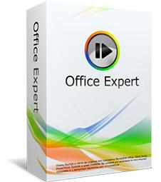 office_expert Как освоить Microsoft Office