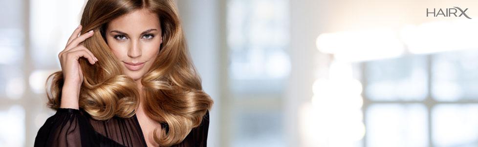 hairx эксперт, уход за волосами, профессиональные средства для волос