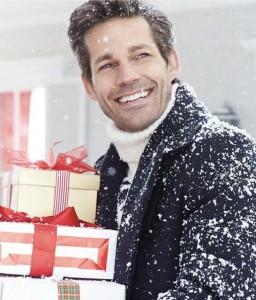 как дарить подарок, как вручить подарок
