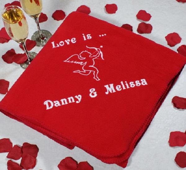 love-blanket-for-him
