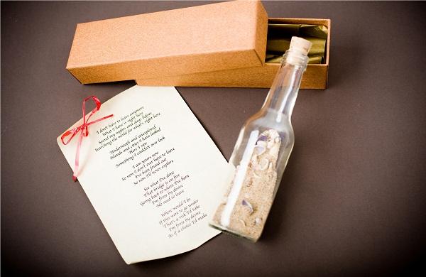 love-letter-inside-the-bottle