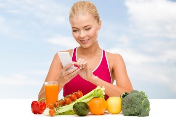 Как рассчитать, сколько нужно калорий в день, чтобы похудеть?